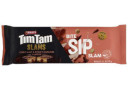 Arnotts Tim Tam Slams - Malt Sticky Caramel (175g)