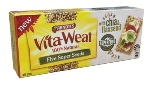 Arnotts Vita Weat - 5 Super Seeds (250g)