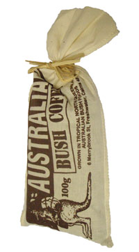 Australian Bush Coffee (75g)