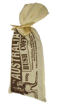 Australian Bush Coffee (75g)