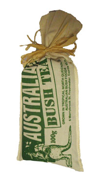 Australian Bush Tea (75g)