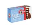 Bakers Romany Creams  - Vanilla Choc (200g)