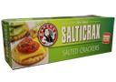 Bakers Salticrax (200g)