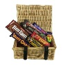 Chocolate Lovers Gift Basket - Australia