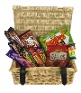 Goodies Gift Basket - Australia