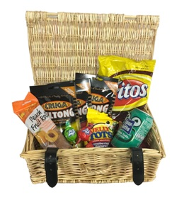 South African Gift Hamper