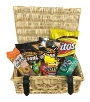 Goodies Gift Basket - South Africa