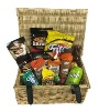 Goodies Mega Gift Basket - South Africa