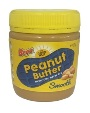 Bega Peanut Butter Smooth / previously Kraft (375g)