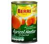 Berri Apricot Nectar (405ml)
