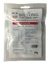 The Biltong Farm - Chilli Beef (35g)
