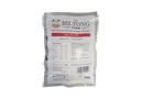 The Biltong Farm - Chilli Beef (100g)
