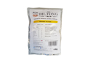 The Biltong Farm - Original Beef (100g)