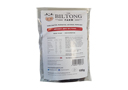 The Biltong Farm - Smokey BBQ Beef (100g)