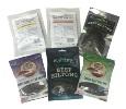 Biltong Taster Variety Pack - 6 packets (210g)