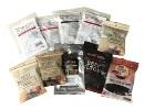 Biltong Taster Variety Pack - Hot - 10 packets (340g)