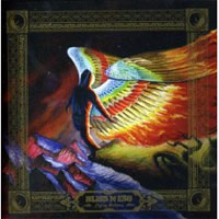 Bliss N Eso - Flying Colours (CD)
