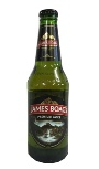 Boags Premium (375ml bottle)