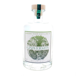 Giniversity Botanical Gin (500ml)