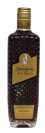 Bundaberg Banana & Toffee Liqueur (700ml)