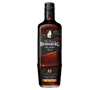 Bundaberg Black Rum (700ml)