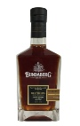 Bundaberg Master Series - Blenders Edition (700ml)