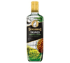 Bundaberg Rum - Tropics Pineapple & Coconut (700ml)