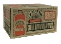 Bundaberg Guava - Australian Import (12 x 375ml bottles)