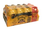 Bundaberg Ginger Beer  (15 x 375ml Bottles)