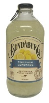 Bundaberg Traditional Lemonade - Australian Import (375ml bottle)