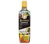 Bundaberg Rum - Tropics Mango & Passionfruit (700ml)