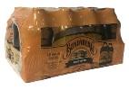 Bundaberg Root Beer  (12 x 375ml Bottles)