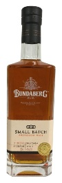 Bundaberg Master Distillers Collection Small Batch (700ml)
