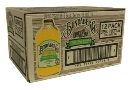 Bundaberg Tropical Mango (12 x 375ml bottles)