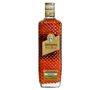 Bundaberg Royal Liqueur - Vanilla Spiced  (700ml)