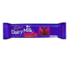 Cadbury Black Forest (45g)