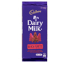 Cadbury Black Forest (200g)