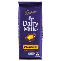 Cadbury Caramello (200g)