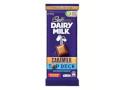Cadbury Caramilk Top Deck Block (175g)