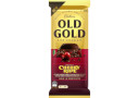 Cadbury Old Gold Cherry Ripe (180g)