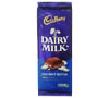 Cadbury Coconut Rough - King Size (200g)