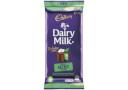 Cadbury Crispy Mint Creme (175g)