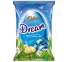 Cadbury Dream Easter Eggs (110g bag)