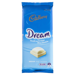 Cadbury Dream (180g)