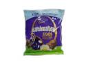 Cadbury Marshmallow Easter Egg Bag (175g)