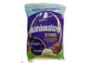 Cadbury Marshmallow Easter Egg Bag (325g)