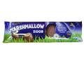 Cadbury Milk Chocolate Marshmallow Easter Egg (150g)