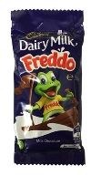Cadbury Freddo - Dairy Milk Giant (35g)