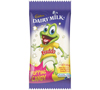 Cadbury Freddo Popping Candy Giant (35g)