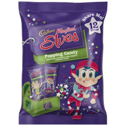 Cadbury Magical Elves (144g)